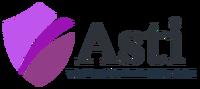asti-logo
