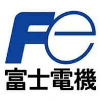 fujielectric
