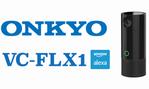 ONKYO-VC-FLX1