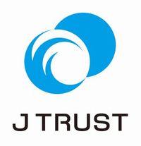 J-Trust