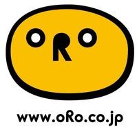 oro-ipo