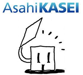 asahikasei