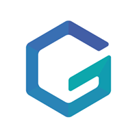 GA-technologies