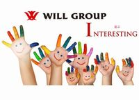 willgroup