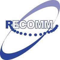 recomm