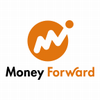 moneyforward-ipo