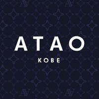 STUDIO-ATAO
