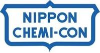 nippon-chemicon