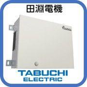 tabuchi-electric