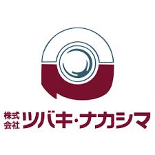 tsubakinakashima
