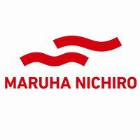 Maruha-nichiro