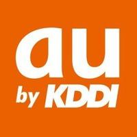 kddi-au