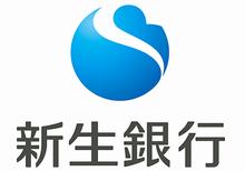 shinsei-bank