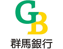 gunma-bank
