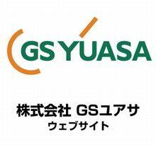 GSyuasa