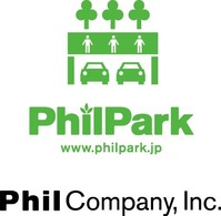 philcompany