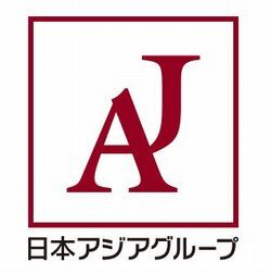 japanasiagroup