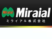 miraial