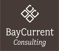 baycurrent