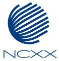 ncxxgroup