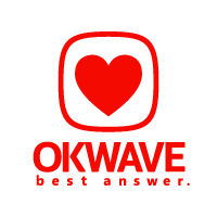 okwave