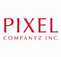 pixel-companyz