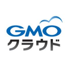 GMO-cloud