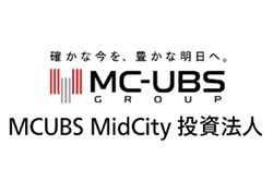 MCUBS-MidCity