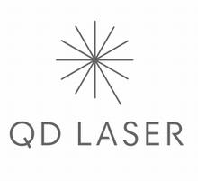 QDLaser