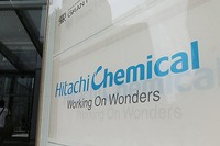hitachi_chemical