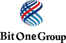 bitonegroup