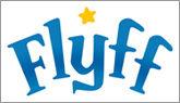 gala-flyff