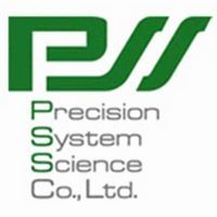 precisionsystem