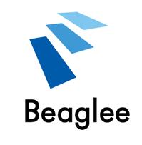 beaglee-logo