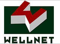 well-net