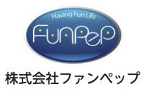 funpep