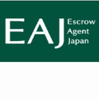 escrow-agent-japan