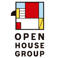 openhousegroup