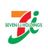 seven_and_i_hd