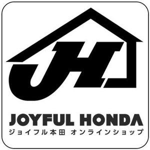 joyful-honda