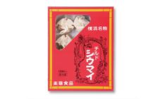 yoshimura-foods