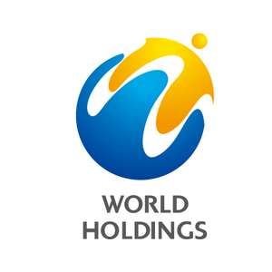 worldHoldings_logo