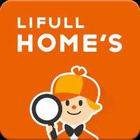LIFULL-HOMES