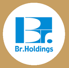 Br.Holdings
