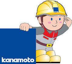 kanamoto