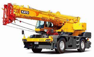 kato-works