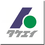 takeei_logo