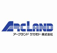 arcland