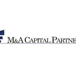 MA-capital-partne
