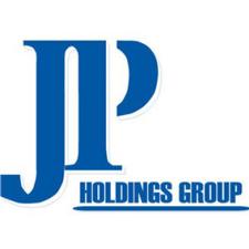 JPホールディングス